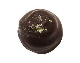dark rum truffle.jpg