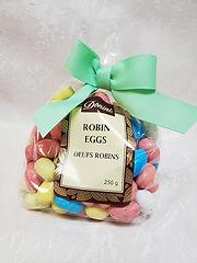 Robin Eggs 250g