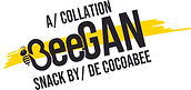 BeeGan.jpg