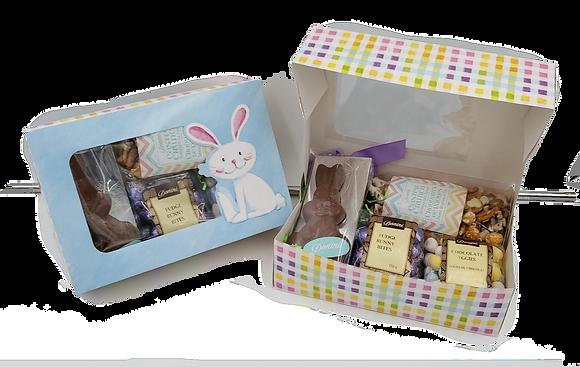 Easter Basket # 15 - Gift Box