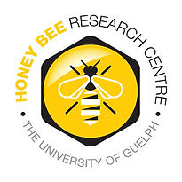 Honey Bee Reserch Centre at University of Guelph