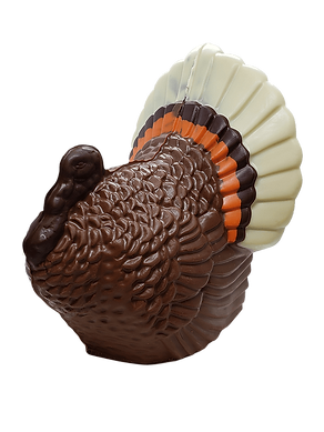 TurkeyUnpackaged3_edited.png