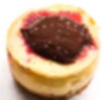 mini cheesecake_1.jpg
