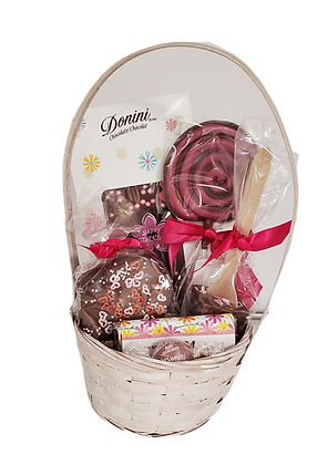 Mother's Day Basket # 2