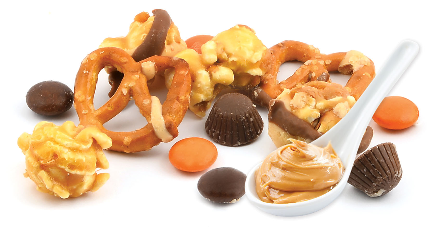 Peanut Butter Crunch Supreme.jpg