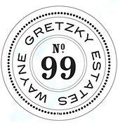 GretzkyLogo_1.jpg