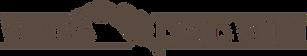 waupoos_logo_small.png