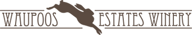 waupoos_logo_small.png