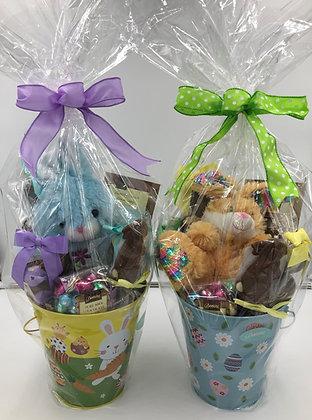 Easter Basket # 12