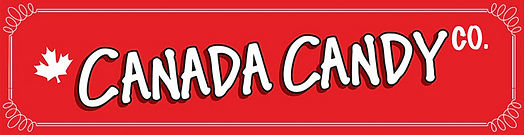 canada candy company.jpg