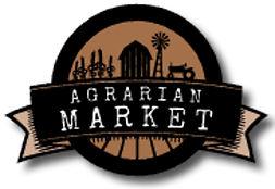 AgrarianMarketLogo.jpg