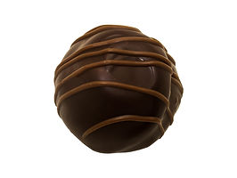 dark chocolate truffle.jpg