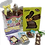 Thumbnail: Easter Basket # 8 - Large Swirl