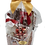 Thumbnail: Medium Gingerbread House basket