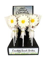 ChocolateDaisyLollipop_web.jpg