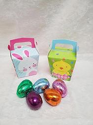 Easter Basket 3B