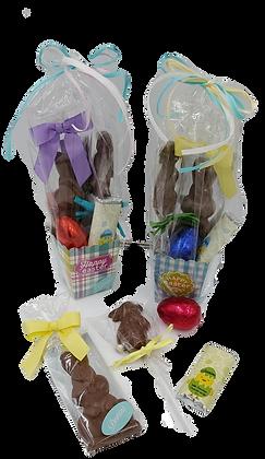 Easter Basket # 3