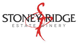 stoney_ridge_logo101_2.jpg