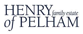 Henry of Pelham.jpg