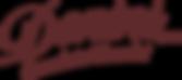 donini_logo.png