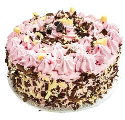 cake1_revised.jpg