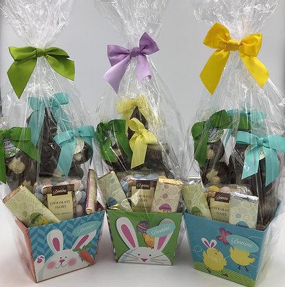 Easter Basket # 11