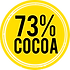 73% cocoa.png