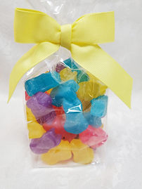 Easter Bunny Jubes 250g