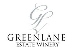Greenlane Estate WInery.jpg