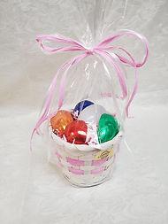 Easter Basket 1.B