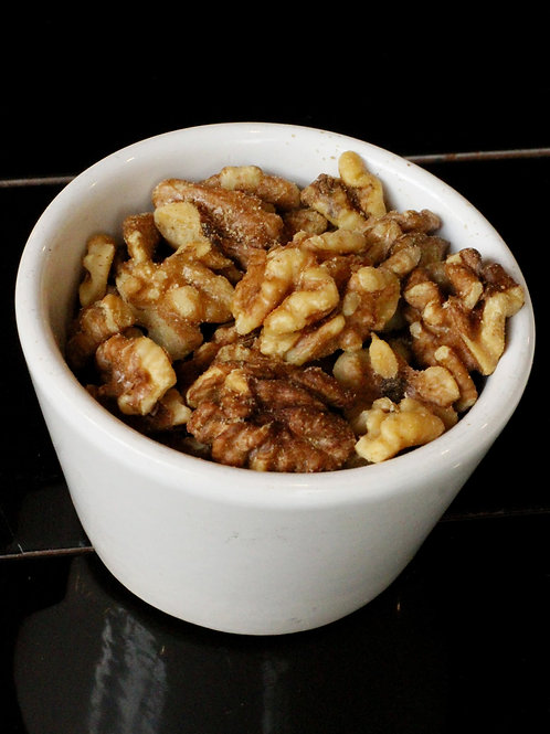 French Walnuts-Noix De Grenoble