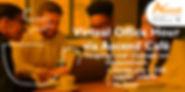 Virtual_Office_Hour_via_Ascend_Café-Ba