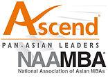 AscendNAAMBA_LogoFullColor.jpg