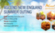 Ascend New England-Banner2.jpg