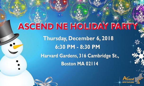 NE Holiday Party banner.jpg