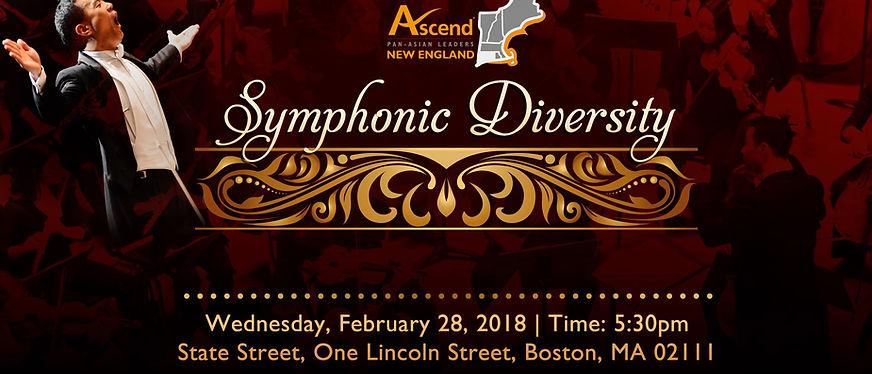 NE Symphonic Diversity Banner (1).jpg