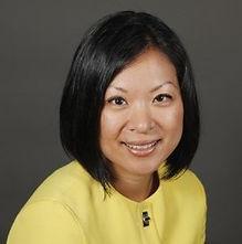 Headshot Jenny Ahn.jpg