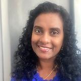 Headshot Dr. Nila Kasianandan.jpg