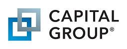 Logo Capital-Group horizontal.jpg