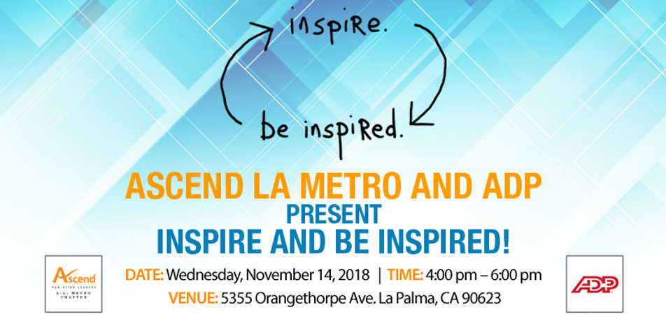 LA-Metro-Banner-.jpg