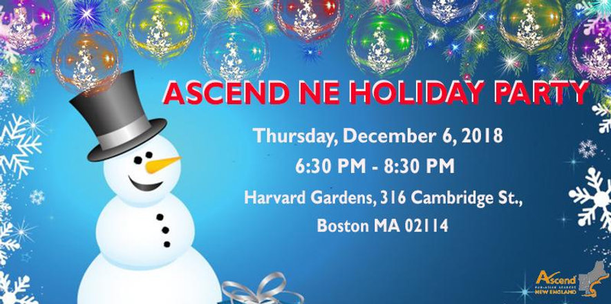 NE Holiday Party banner (1).jpg