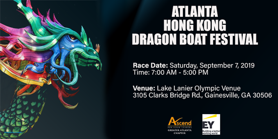 Dragon Boat Race Banner.png