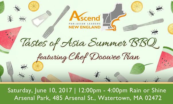 2017 Summer BBQ banner.jpg