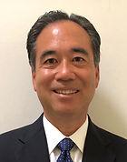 Headshot of Glen Hamakawajpg.jpg