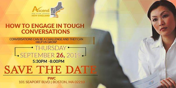 Project 302a - Save The Date_ Banner_Upd
