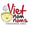 Viet Nom Noms - Vietnamese - www.vietnom