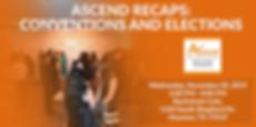 Ascend Recaps banner v3.png