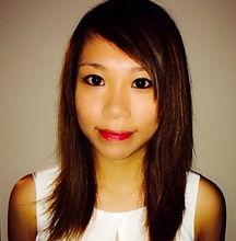 headshot Christina Li.jpeg