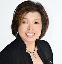 Headshot Virginia Li.jpeg