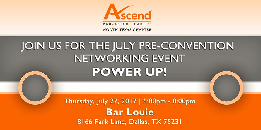 Banner Networking Event.jpg
